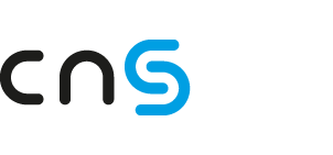 CNS IT SpamFilter Logo